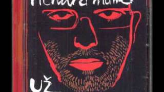 Richard Muller - Za horúca