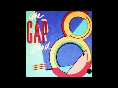 the-gap-band-i-owe-it-to-myself-anastasia-fedorova
