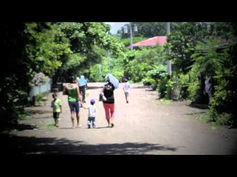 seg 46-Ometepe, Nicaragua- Yoga with Tess.m4v