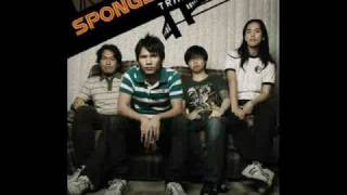 Di mo na mababawi - SpongeCola (3 Voices of Yael Yuzon)