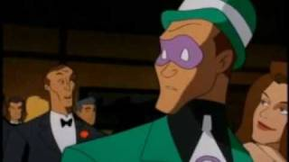 "Tribute riddler ""Helmut Fritz - ça m'énerve"" ""sa m'énerve"" amv batman"