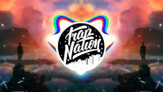 William Black & Matte - Take Me (feat. RUNN)