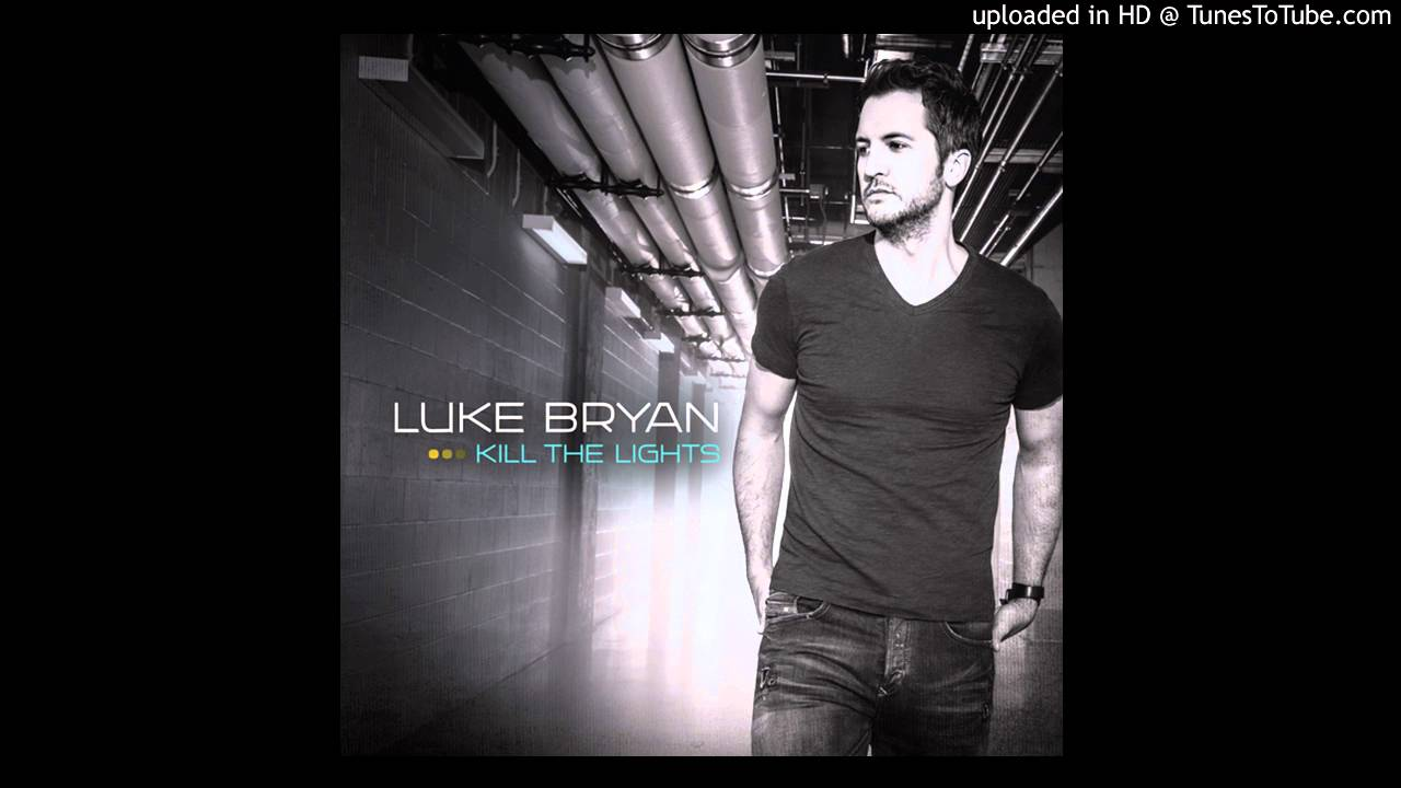 Luke Bryan Concert Tickets And Hotel Deals August 2018