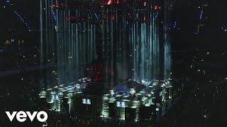 90's pop Tour – Ritmo de la Noche [En Vivo]