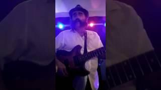 John Alexander Lazy Man(w/lyrics)4 Bill.