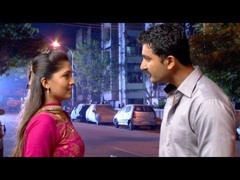 Tv Shows Deivamagal Serial 8th February 2014 at srivideo » Watch Tv
