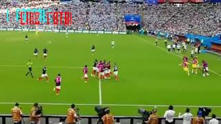 ●Mbappe mejores goles y jugadas●Monglith xxxtentacion●