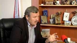 Profily - Diskusia Šimko Jozef