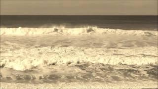 JORGE GANHÃO & «TI MANEL DO TOJAL»