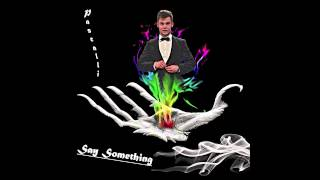 Say Something - A Great Big World (Cover By Pascalli ft. Tijen)