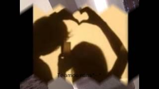 (Eu e Você Os Travessos) Drigo e nana♥