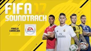 Zedd & Grey- Adrenaline (FIFA 17 Official Soundtrack)