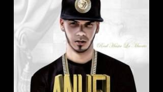 """Ñengo flow ft. Anuel AA """"Los Intocables"""""""