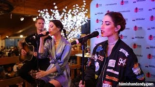 The Veronicas - Hotline Bling (Drake cover)