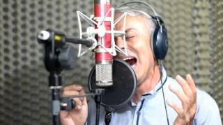 Juan Gabriel ft Marc Anthony Yo te recuerdo cover Marcelo Diaz