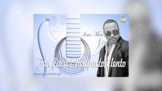 CNCO - Tan Fácil | Reggaeton Lento (Version Mambo) - Ivan Mere