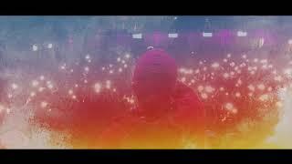 Sound Of Legend  - Hold That Sucker Down (Official Lyric Video)