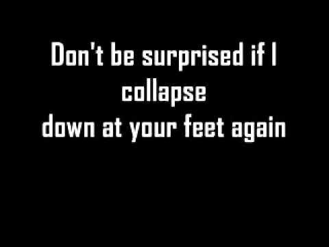 lifehouse-somewhere-in-between-w-lyrics-mromanos