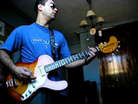 13th-floor-elevators-youre-gonna-miss-me-guitar-cover-yackodelic