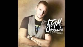 ST1M-Horosho feat. Liquit Walker (HD)