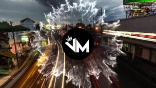 ◄ ⁄⁄ Tony Junior & KURA   Walk Away ft  Jimmy Clash The Vertunes Remix