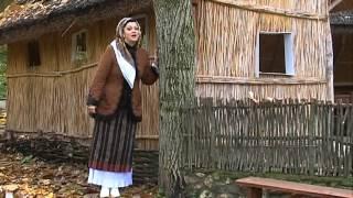 Doina Arseni - Gandul bun,vorba si fapta.