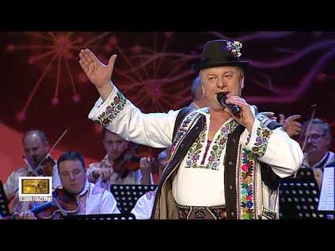 Constantin Bahrin - Dragi mi-s neamurile mele