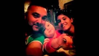 Boldog Születés napot Gina Szerelmedtől és a Kislányodtól ÉLETKÉTŐL