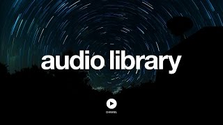 [No Copyright Music] Alive (Doing It Right) - Mise