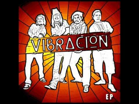 Inspiracion de Vibracion Reggae Letra y Video