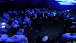 DJ Premier - [WORK] - Live Skopje 2015 HD