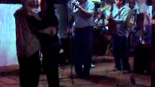 Kuña Guapa - Cumple de Ña Elba