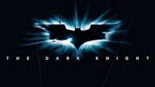 "BATMAN BEGINS Theme Music - GET HYPED FOR ""DARK KNIGHT RISES""!"
