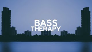 Dillon Francis - Say Less Ft. G - Eazy (Eliminate Remix)