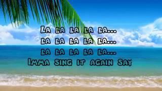 Neyo: another love song lyrics