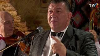 Taraful lui George Ness - Ce mai gagică (@Politică şi delicateţuri)