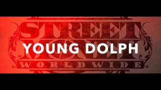 Young Dolph ft Bankroll Fresh - Fucked it up Prod by Chophouze (Video) (Chopped)