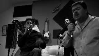 Me Bebi Tu Recuerdo - Arturo Leyva Feat. Rafa Ramos ( Video Oficial)