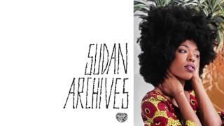 Sudan Archives - Goldencity