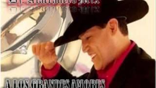 Permiso Pancho Barraza 2011