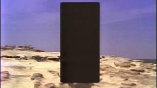 Pseudo Echo - Listening