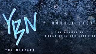 Ybn Nahmir - Double Back Instrumental