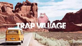 Sia Ft. Sean Paul - Cheap Thrills (Hudson Leite & Thaellysson Pablo Reggae Remix) | Trap Village