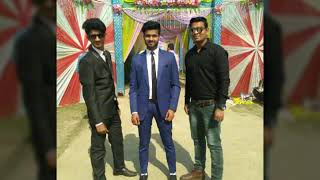 Hamza brothers marrige......Injoy with all engineers...