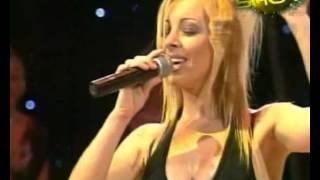 Natasa Djordjevic - Jos milion ljubavi - Grand Show