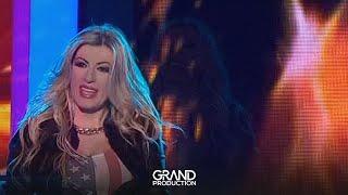 Viki Miljkovic - Zenske bubice - PB - (TV Grand 18.05.2014.)