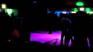 DJ CARLOS PEDRO EM MOÇAMBIQUE PARTE 2