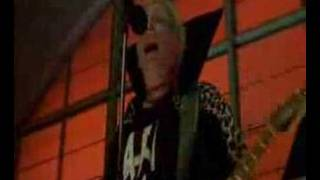 The Offspring - I Wanna be sedated (Idle Hands)