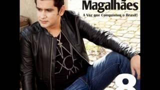 Léo Magalhães 2012 - Você