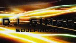 DJ Gingo-Soulfinder (Short Version)